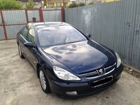 DEZMEMBREZ Peugeot 607 2.0 HDI 2002 110 CP SI 2.2 Benzina tip RHZ SI 3FZ