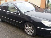 Dezmembrez Peugeot 607 2.2 benzina