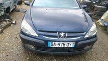 Dezmembrez Peugeot 607 2 2 Hdi 4hx 133 De Cai Cuti...