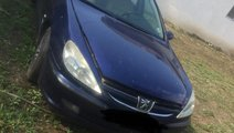 Dezmembrez Peugeot 607 2.2HDI 2002