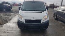 Dezmembrez Peugeot EXPERT 2014 van 1.6 hdi