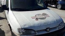 Dezmembrez Peugeot Partner 1.9D 2002
