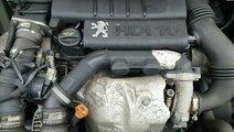 Dezmembrez piese motor 1.6hdi Peugeot 307