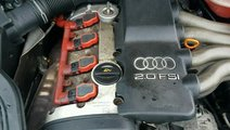 Dezmembrez piese motor Audi A4 Avant (B6), 2.0FSI,...