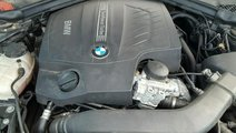 Dezmembrez piese motor Bmw seria 3 (F30), 3.0diese...