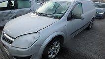 Dezmembrez piese motor Opel Astra H, 1.7cdti, Z17D...