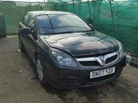 Dezmembrez piese motor Opel Vectra C, 1.9cdti