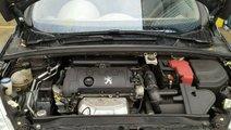 Dezmembrez piese motor Peugeot 308, 1.6benzina