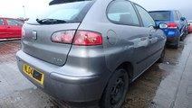 Dezmembrez piese motor Seat Ibiza 4 (6L), 1.4tdi, ...