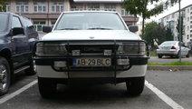 Dezmembrez,Piese Opel Frontera A Sport 2000 Benzin...