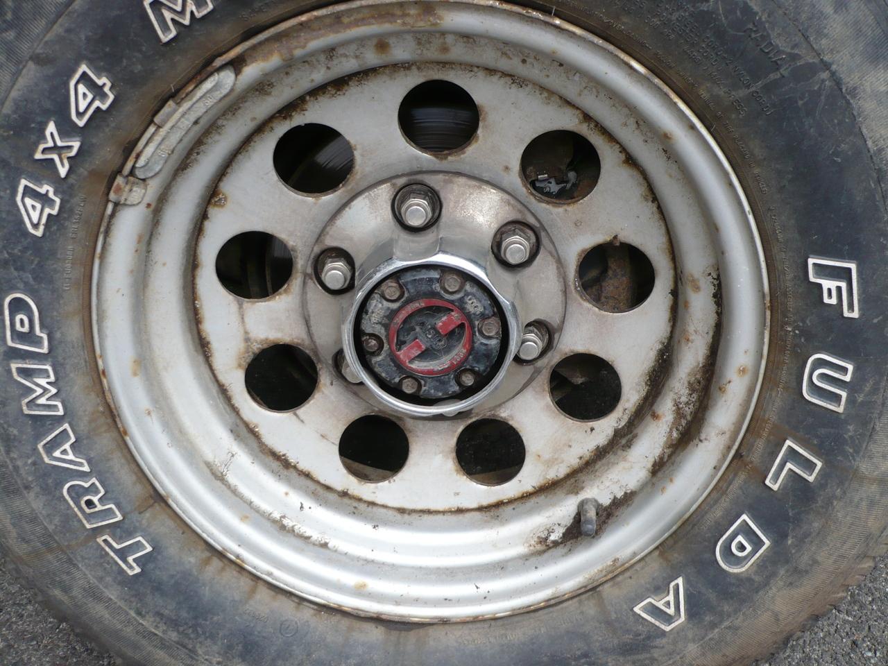 Dezmembrez,Piese Opel Frontera A Sport 2000 Benzina 1991 1996