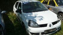 Dezmembrez,Piese Renault Clio 2 Symbol 1.5 dci eur...