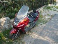 Dezmembrez,piese Yamaha Majesty DX 250 4 T