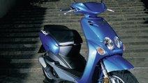 Dezmembrez,Piese Yamaha Ovetto ,Mbk Neos 49 cm 2 T...