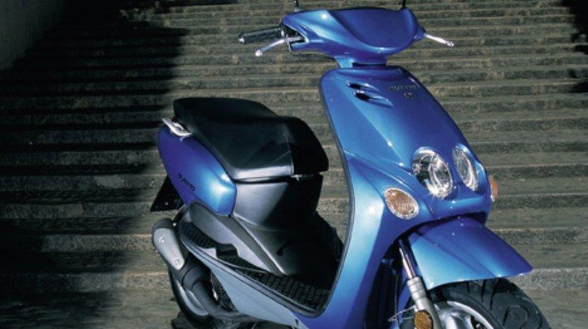 Dezmembrez,Piese Yamaha Ovetto ,Mbk Neos 49 cm 2 T aer