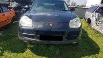 Dezmembrez Porsche Cayenne 3.2vr6; SUV
