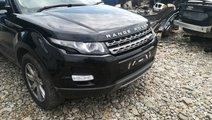 Dezmembrez Rang Rover Evoque 2,2 110 kw motor 224D...