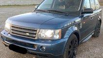 Dezmembrez Range Rover Sport 2.7TD HSE an 2007