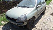 Dezmembrez Renault Clio 1 5 dci 1 2 b