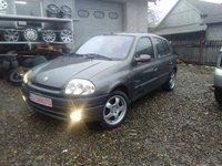 Dezmembrez Renault Clio 1.6i 1999