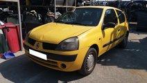 Dezmembrez Renault Clio 2, fabr. 2002, 1.5dCi, Eur...