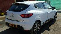 Dezmembrez Renault Clio 2015 1.5dci