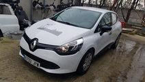 Dezmembrez Renault Clio 4 1.5 dci 2014  Parc Dezme...