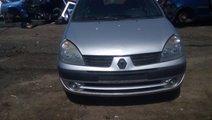 Dezmembrez Renault Clio, an 2005, motorizare 1.5 D...