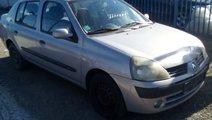Dezmembrez Renault Clio II, an 2004, motorizare 1....