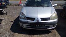 Dezmembrez Renault  Clio II, an 2005, motorizare 1...