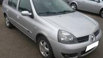 Dezmembrez Renault Clio II Symbol 1.4i, an fabr 20...
