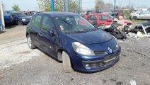 Dezmembrez Renault Clio III, an 2007, motorizare 1...