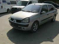 Dezmembrez Renault Clio Simbol din 2002, 1.5dci,