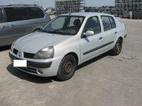 Dezmembrez Renault Clio Simbol din 2003, 1.5dci,