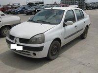 Dezmembrez Renault Clio Simbol din 2005, 1.5dci,
