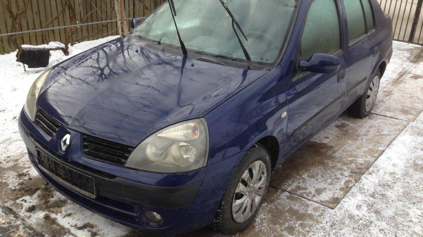 Dezmembrez Renault Clio Symbol 1 5DCI 65CP 2005