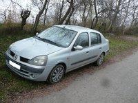Dezmembrez Renault Clio Symbol 2003 1 5 dci Grii