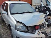 Dezmembrez Renault Clio Symbol 2007 1.5 diesel Euro 3