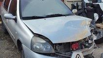 Dezmembrez Renault Clio Symbol 2007 1.5 diesel Eur...