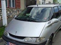 Dezmembrez Renault Espace 2.2 DT diesel 1998
