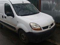 Dezmembrez Renault Kangoo 1.5 cdi euro 3