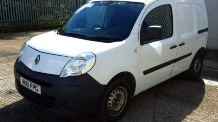 Dezmembrez Renault Kangoo 2009 1.5dci