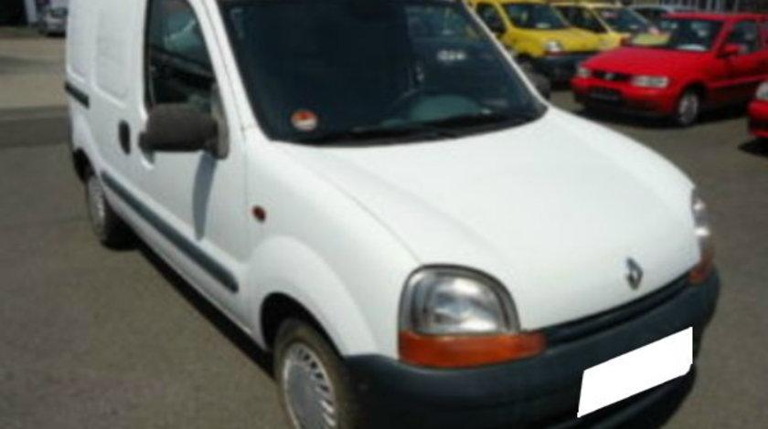 Dezmembrez Renault Kangoo an fabr.2003, 1.4i