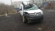 Dezmembrez Renault Kangoo FW51 1.5 dCI 90 cai Euro...
