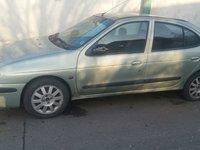 Dezmembrez Renault Laguna 1 1.9 cdi