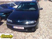 Dezmembrez Renault Laguna 1 6 16v An 1999