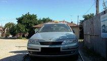 Dezmembrez Renault Laguna 1.8 16v