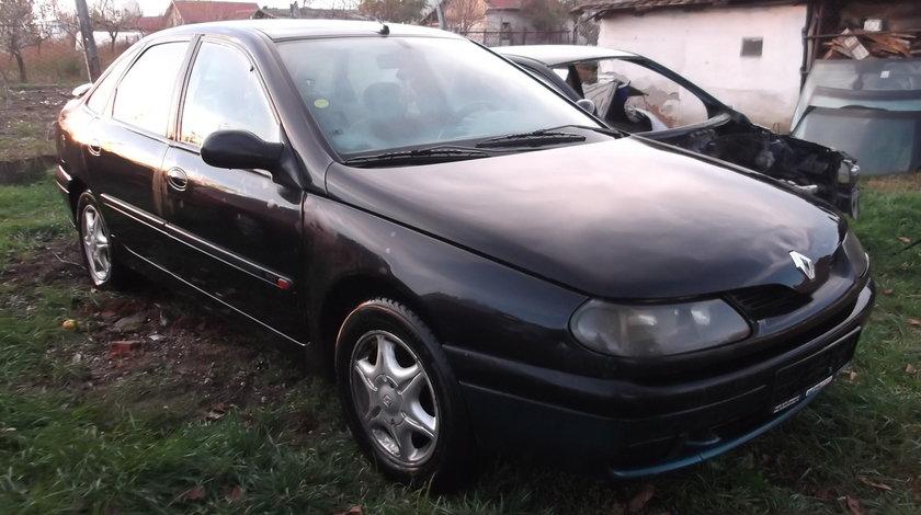 Dezmembrez Renault Laguna 1 facelift an 1999 in stare foarte buna