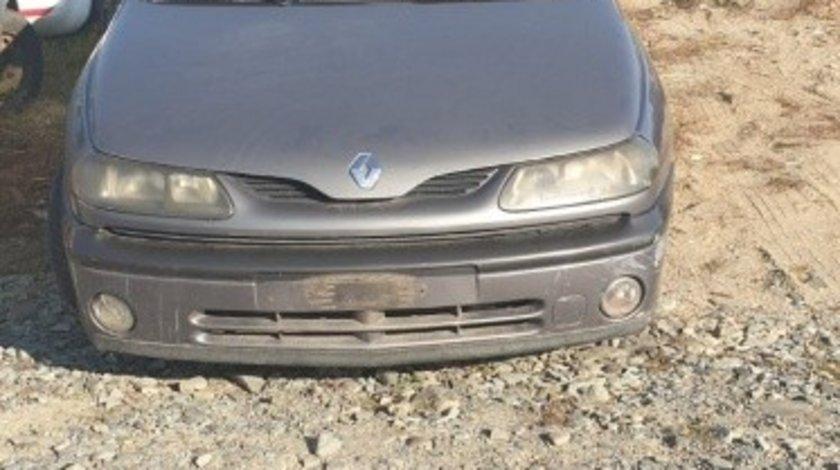 Dezmembrez Renault Laguna 1998 Hatchback 1.6