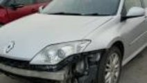 Dezmembrez Renault Laguna 2, 2.0 dci